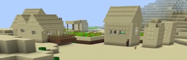Part8村