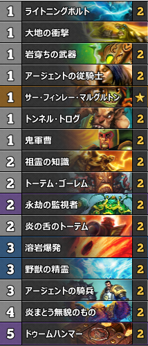 AS2600Deck