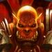 【ハースストーン】面白くて強い!「グリムパトロンウォリアー(Grim Patron Warrior)」デッキを紹介!【クラフティングコスト1040】
