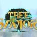 【Tree of Savior】アクセサリーに魔法効果を付与する「魔法付与スクロール」を2000枚使った動画及び集計結果を公開!