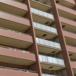 【沈むマンション】横浜で三井不動産レジデンシャルが販売したマンションが傾く